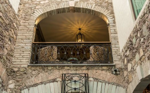Boutique Hotel Edelmira - Mexico | Cosy Places Luxe by C&C