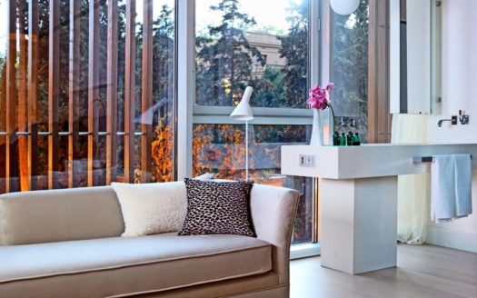ABaC - Spain | Cosy Places Luxe by C&C