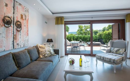 Avaton Luxury Hotel and Villas - Greece | Cosy Places Luxe by C&C