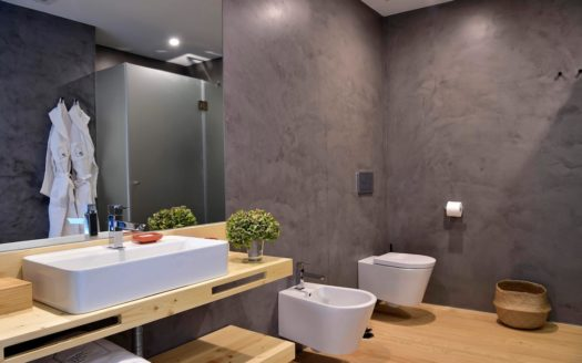 boutique hotel Dream Guincho - Portugal   Cosy Places Luxe by C&C