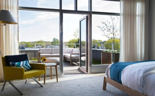 250 Main Hotel - U.S.A | Cosy Places Luxe by C&C