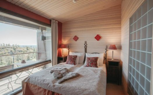 Ruka Peak - Finland | Cosy Places Luxe by C&C